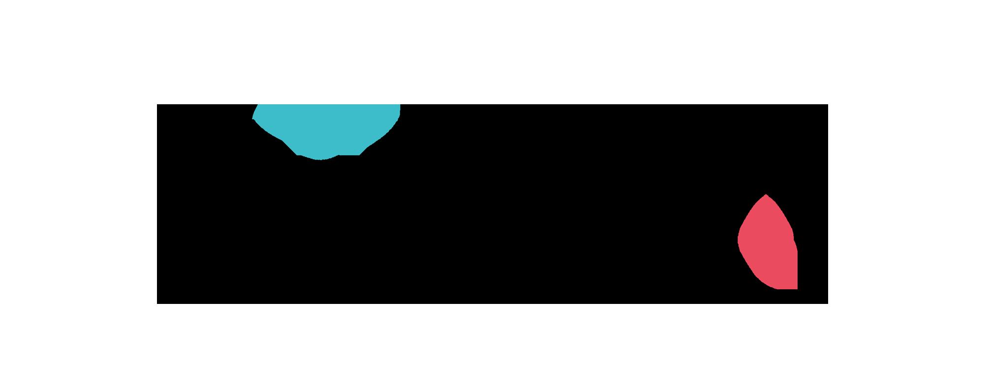 Kim_logo-012